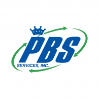 Logo of PBS Services