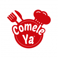 Logo of Comele Ya