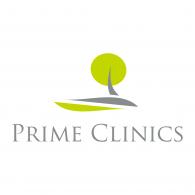 Logo of Prime Clinics