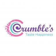 Logo of Crumble's