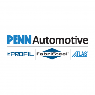 Logo of Automotive