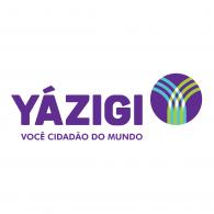 Logo of Yázigi