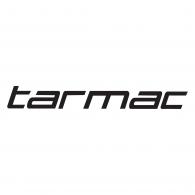 Logo of Specialized Tarmac