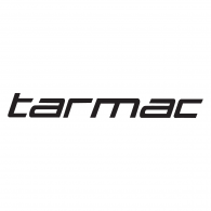 Logo of Specialized Tarmac