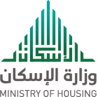 Logo of Ministry Of Housing