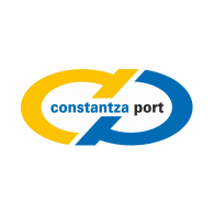 Logo of Constantza Port
