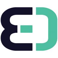 Logo of Eureka Marketing Digital