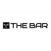 Logo of The Bar