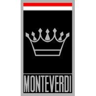 Logo of Monteverdi