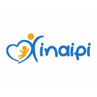Logo of Inaipi