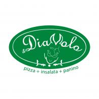 Logo of Il Diavolo