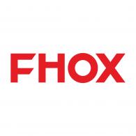 Logo of FHOX