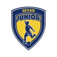"Logo of FC ""Junior"""