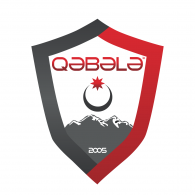 Logo of Gabala FK