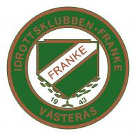 Logo of IK Franke