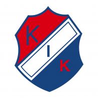 Logo of Kvarnsvedens IK