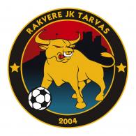 Logo of Rakvere JK Tarvas