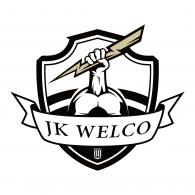 Logo of Tartu JK Welco Elekter