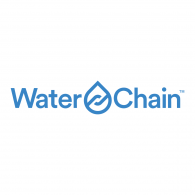 Logo of WaterChain