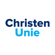 Logo of ChristenUnie