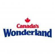 Logo of Canada's Wonderland