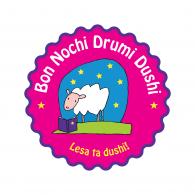 Logo of Bon Nochi Drumi Dushi