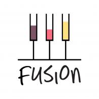Logo of Fusion Restaurant