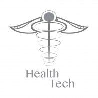 Logo of Health Tech