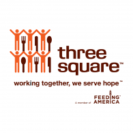 Logo of Three Square