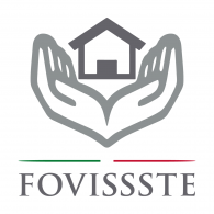 Logo of FOVISSSTE