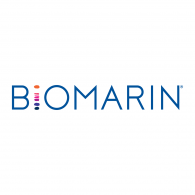 Logo of Biomarin