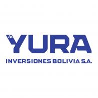 Logo of Yura