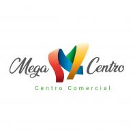 Logo of Mega Centro Armenia