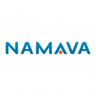 Logo of Namava