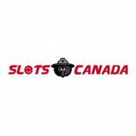 Logo of Slots Online Canada