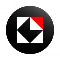 Logo of Recht Om Het Hoekje