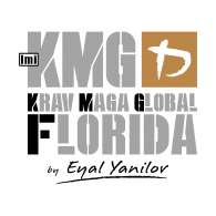 Logo of Krav Maga Global Florida