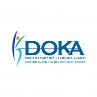 Logo of Doka