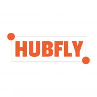 Logo of Hubfly