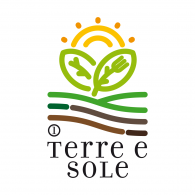 Logo of Terre e Sole