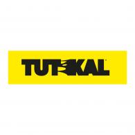 Logo of Tutkal