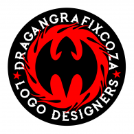 Logo of Dragan Grafix Logo Designers