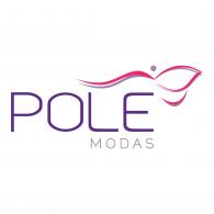 Logo of Pole Modas