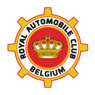 Logo of Royal Automobile Club of Belgium