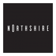Logo of Northshire