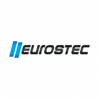 Logo of Eurostec