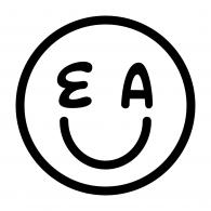 Logo of Ermis