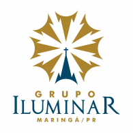 Logo of Grupo Iluminar