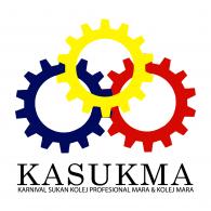 Logo of Kasukma