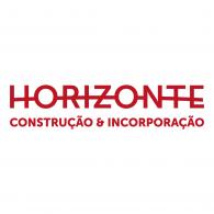 Logo of Horizonte Construtora